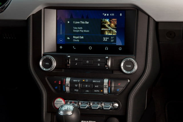 apple carplay y android auto finalmente en ford 03