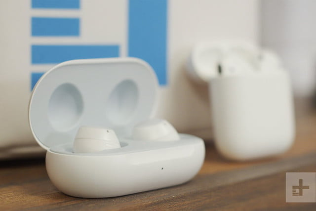 samsung galaxy buds revision full review 9 800x534 c