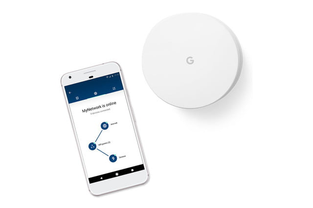ya puedes pre reservar tu google wifi control module product and phone image 1440 2x 970x647 c
