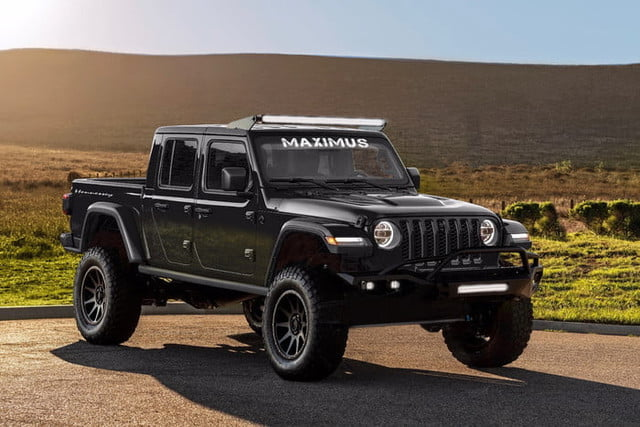 jeep gladiator hennessey hellcat v8 maximus front 700x467 c