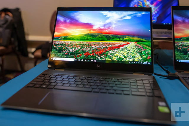 revision spectre x360 amoled hp 15 review 8 2 800x534 c
