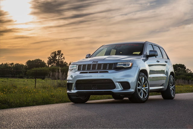 jeep grand cherokee hennessey hpe1200 trackhawk world record qt mile 2 min 1 1200x800 c
