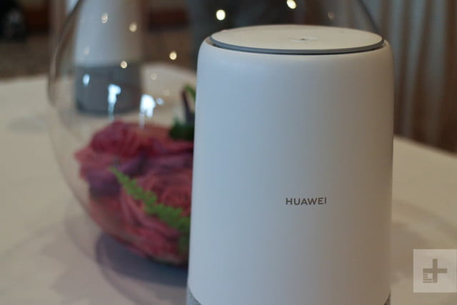 novedades huawei ifa 2018 ai cube hands on 1 700x467 c