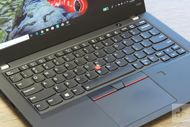 revision lenovo thinkpad x390 review 12 800x534 c
