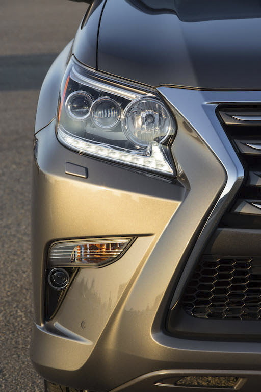revision lexus gx 460 2018 gx460 verticle 9