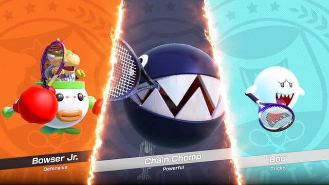 revision mario tennis aces characters 800x450 c