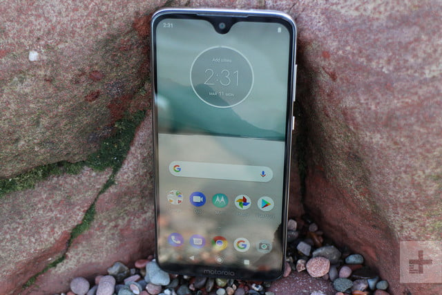 revision moto g7 review 11