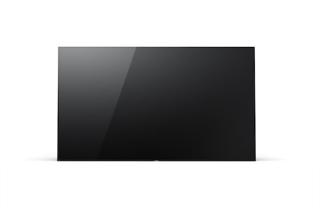 sony productos dispositivos ifa oled bravia a1 03
