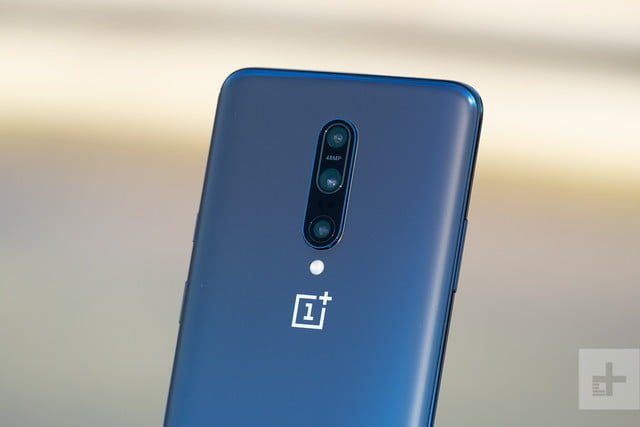 revision oneplus 7 pro 6