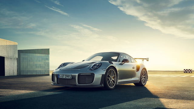 porsche 911 gt2rs woodwood gt2 rs 03