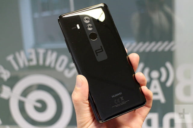 revision huawei mate10 porsche design mate 10 review back full 800x533 c