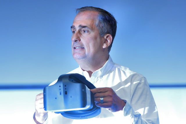 intel presenta alloy gafas realidad virtual project brian krzanich 750x500