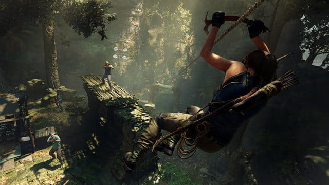 revision shadow of the tomb raider review 29404 700x394 c