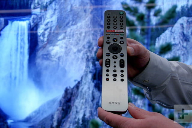 revision sony z9g 8k 85 inch hdr led tv review 13 800x534 c