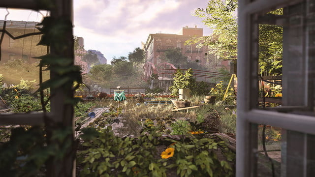 tom clancys the division 2 review 4 800x450 c