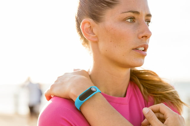 tomtom lanza tres wearables ifa touch 720x720