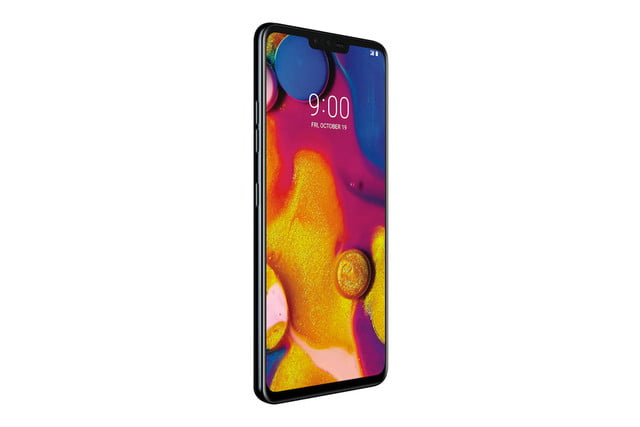 noticias lg v40 thinq black generic 4