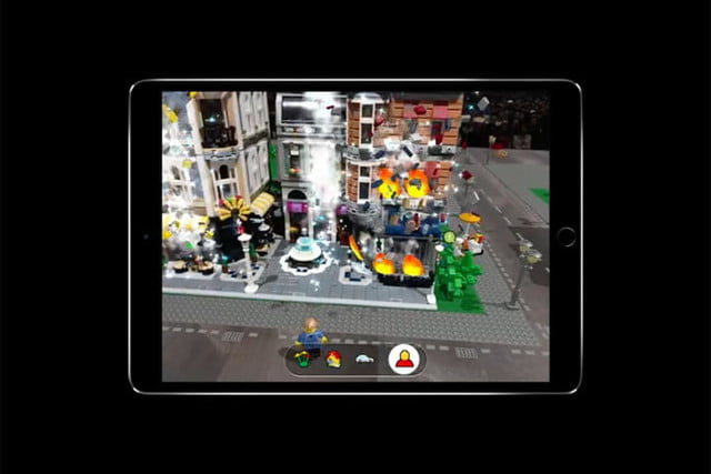 lego apple kit realidad aumentada wwdc 2018 fire 720x720