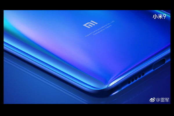 telefono xiaomi mi 9 side base 600x400 c