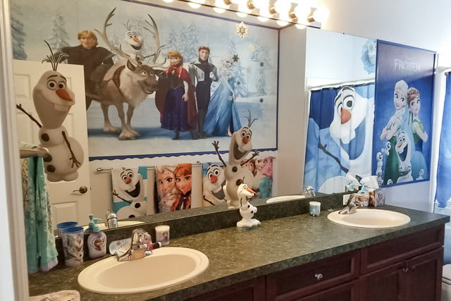 disney themed mansion house gallery 1623