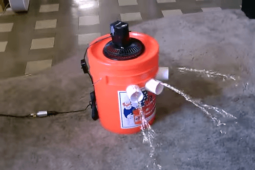 How To Make A Cheap Diy Air Conditioner