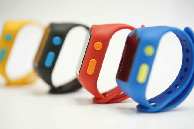 awesome tech you cant buy yet 3d printed insoles dokiwatch  smartwatch for children