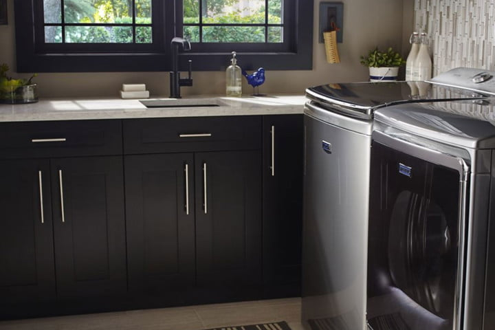 best top load washer download