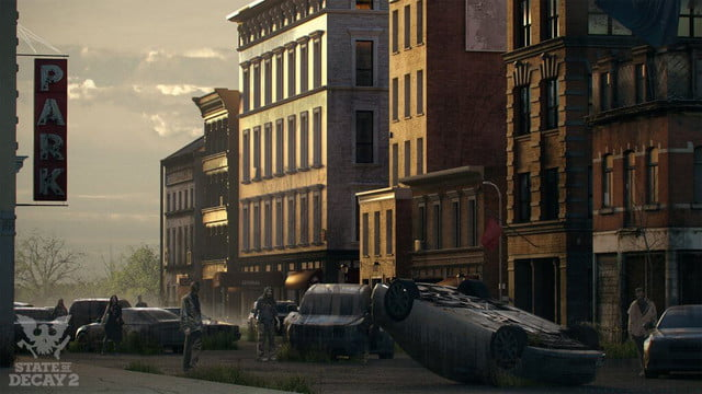 state of decay setting gameplay release date downtown 01sm 1024x576