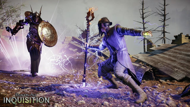 dragon age inquisition review screenshot 007