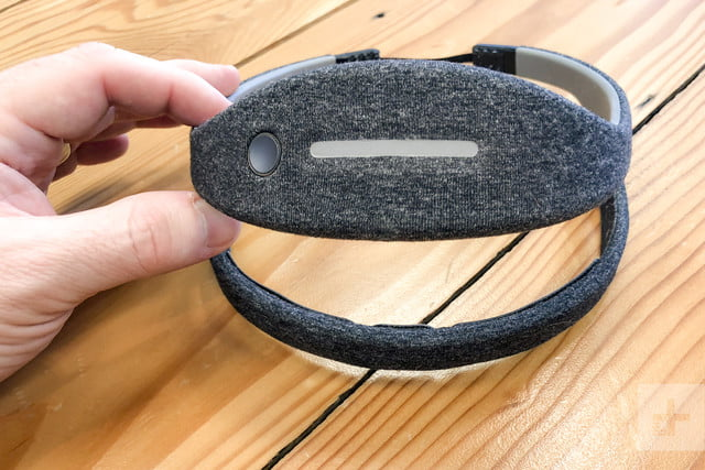 Dreem Sleep Headset