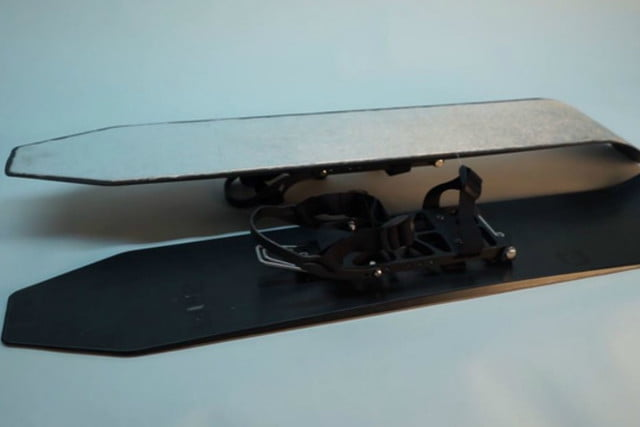 drift boards driftboard4
