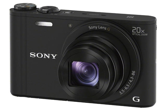 new sony cybershot cameras announced 2014 cp plus dsc wx350 black right 1200