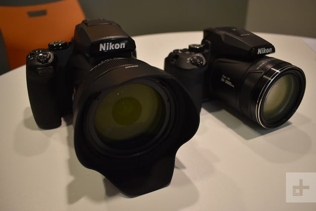 nikon coolpix p1000 announced dsc 0002