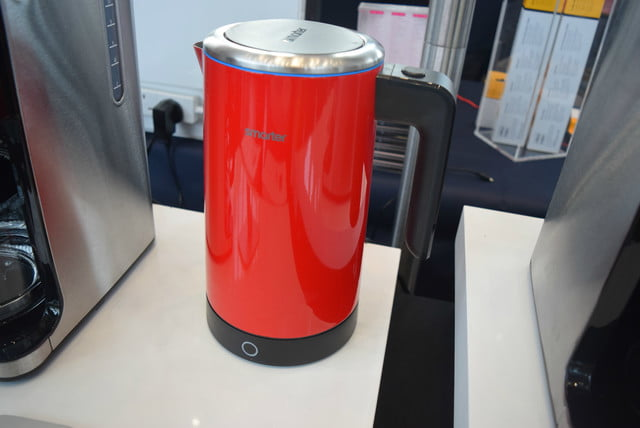 smarter introduces a connected coffee maker and ikettle 2 0 dsc 0024
