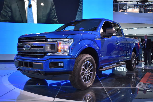 2018 ford 150 pickup. beautiful pickup for 2018 ford 150 pickup g