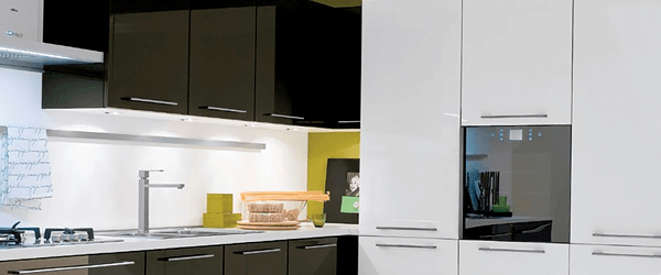 Years of maintenance data suggest there's only one appliance brand worth buying