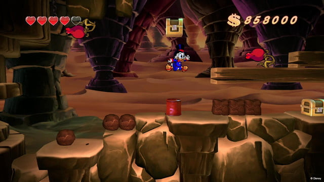 ducktales remastered dtr africanmines14