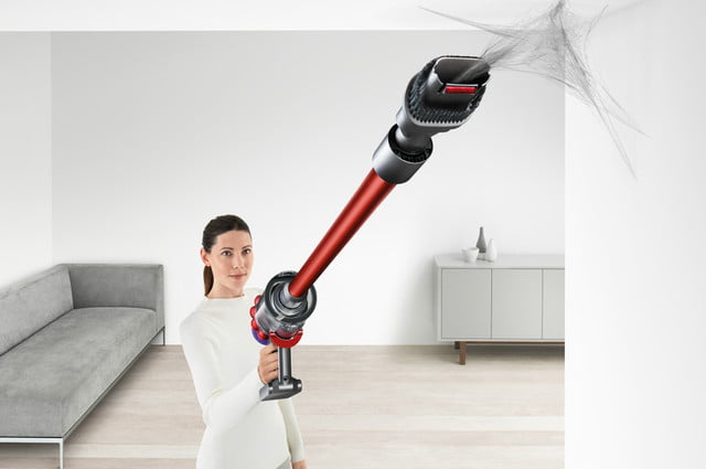walmart price cuts on dyson cordless stick vacuums cyclone v10 motorhead vacuum cleaner2