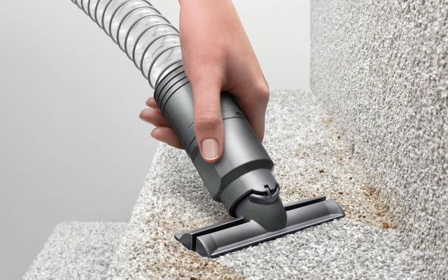 dyson and shark vacuum cleaners on sale for under 200 at walmart dc33 multifloor bagless upright 3