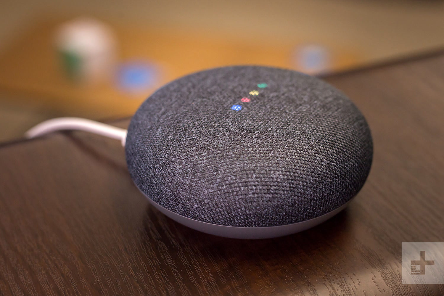 Google Home Mini Vs Amazon Echo Dot Audio Output