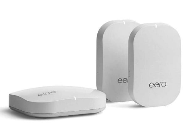 amazon eero home wifi system deal  1 2 beacon 01