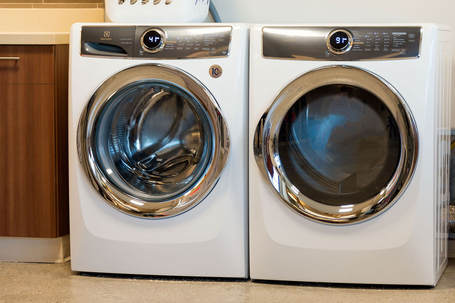 How Long Do Appliances Last It Depends On The Type