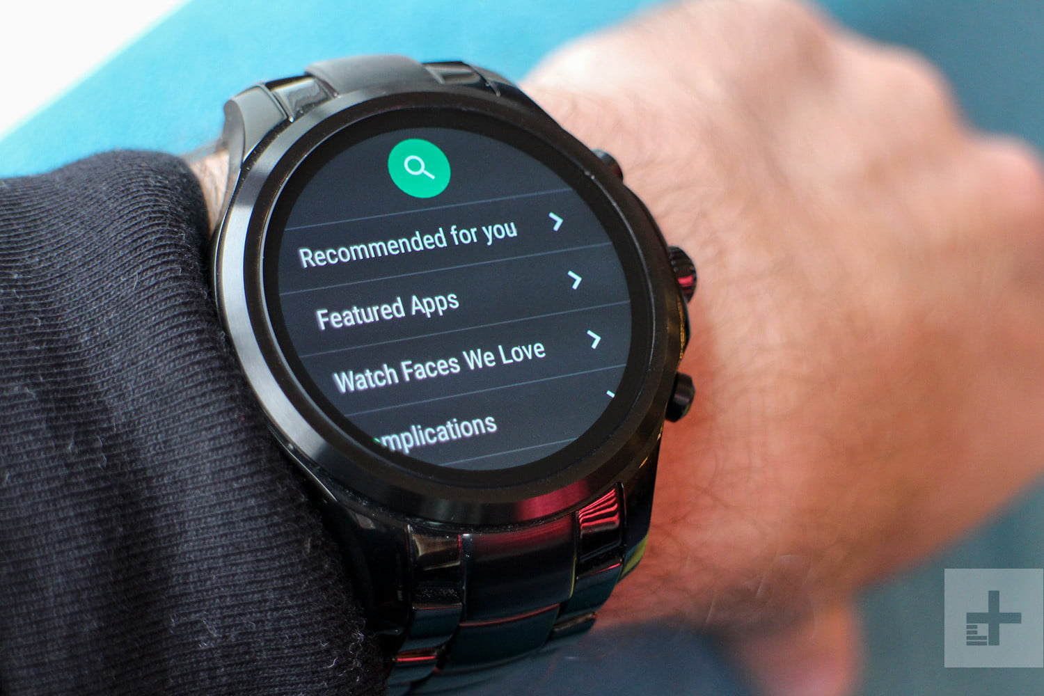 Why You Need a Smartwatch