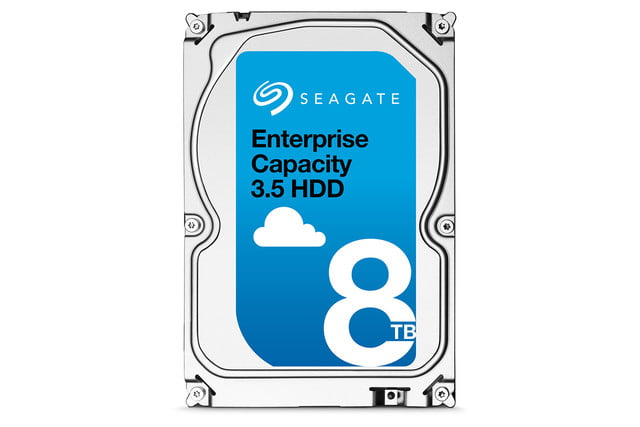 seagate targets small and medium sized businesses with three new 8tb hdd options enterprise capacity 3 5 front hi res