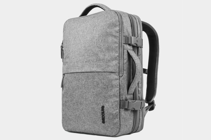 The 9 Best Laptop Bags for Traveling | TSA Approved, Stylish ...