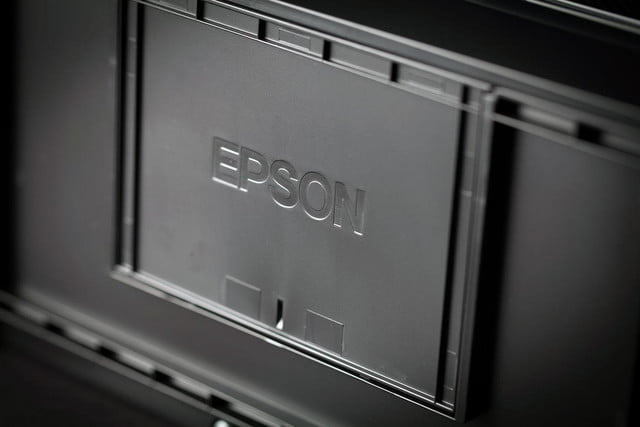 Epson Expression Home XP-420