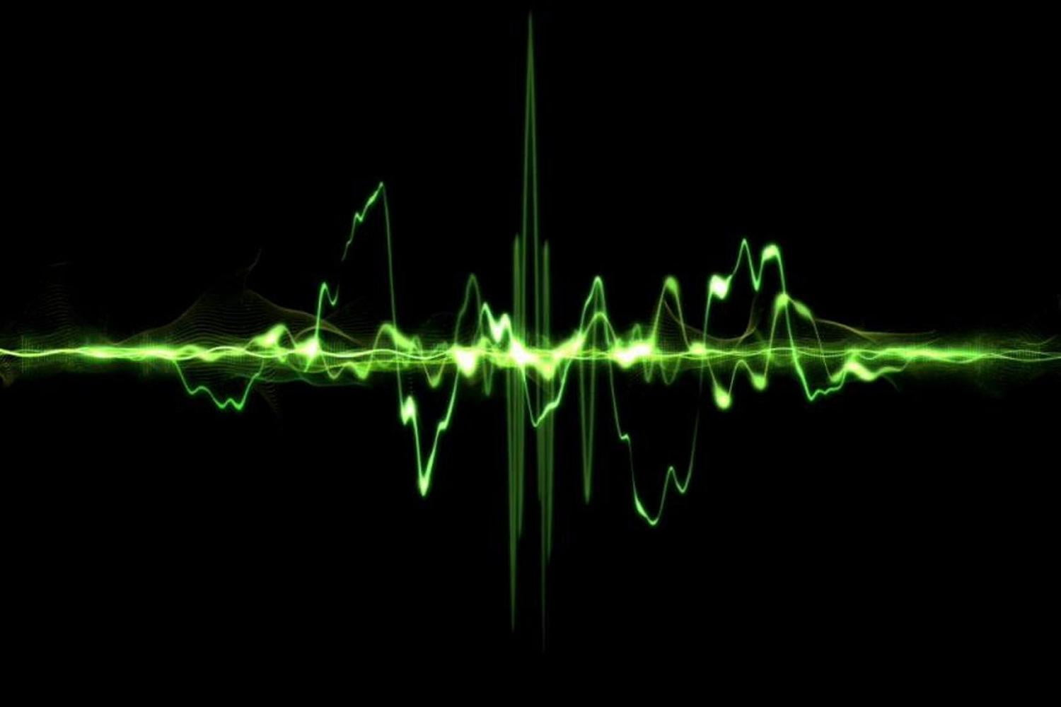 How to Master Your Equalizer Settings for the Perfect Sound | Page 2