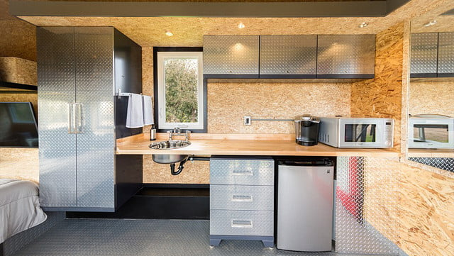 the escape sport is a rugged steel rv escapehomes 001