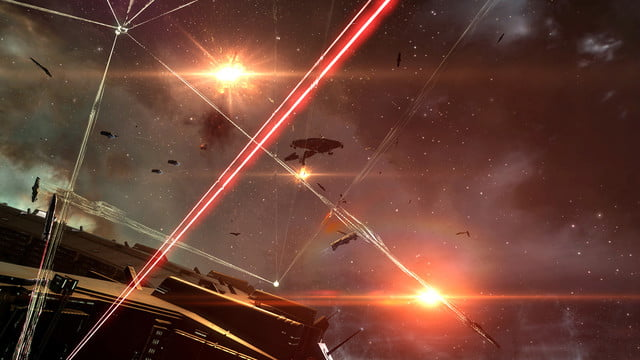 how will free to play players change eve online site shot2