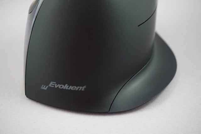 evoluent verticalmouse c right 002